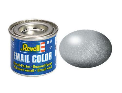 Revell Ezüst /fémes/ 90 (32190)