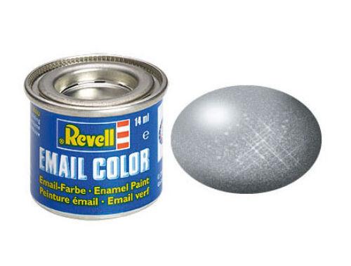 Revell Vas /fémes/ 91 (32191)