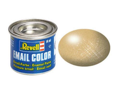 Revell Arany /fémes/ 94 (32194)