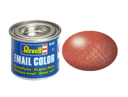Revell Bronz /fémes/ 95 (32195)