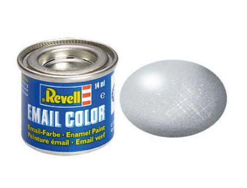 Revell Aluminium /fémes/ 99 (32199)