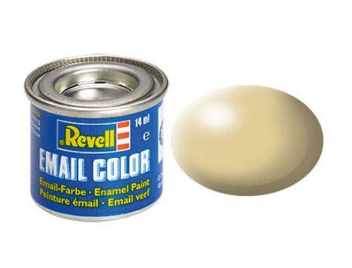 Revell Beige /selyemmatt/ 314 (32314)