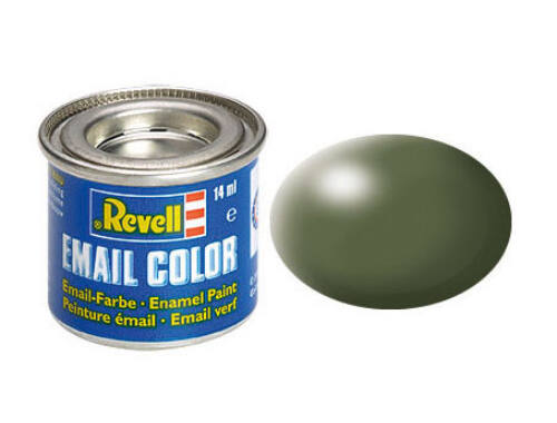 Revell-32361 box image front 1