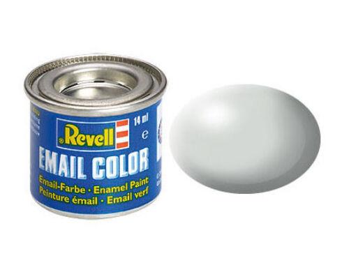 Revell Világosszürke /selyemmatt/ 371 (32371)