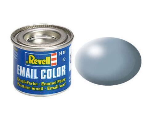 Revell Szürke (selyemmatt) 374 R (32374)