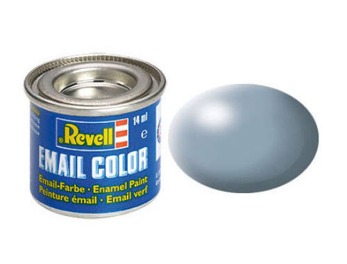 Revell-32374 box image front 1
