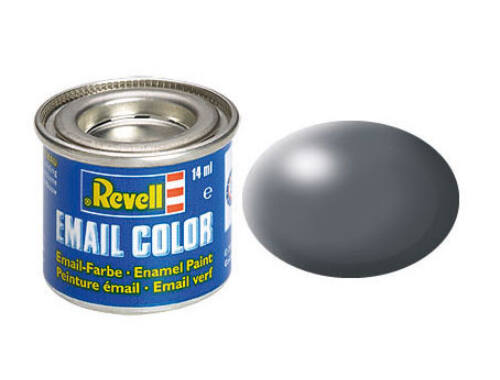 Revell Sötétszürke /selyemmatt/ 378 (32378)