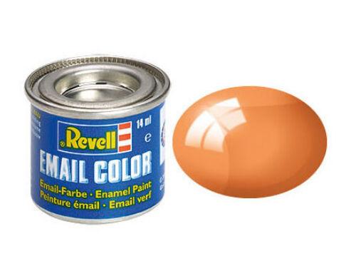 Revell Narancs /világos/ 730 (32730)