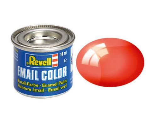 Revell Vörös /világos/ 731 (32731)
