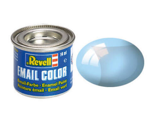 Revell Kék /világos/ 752 (32752)