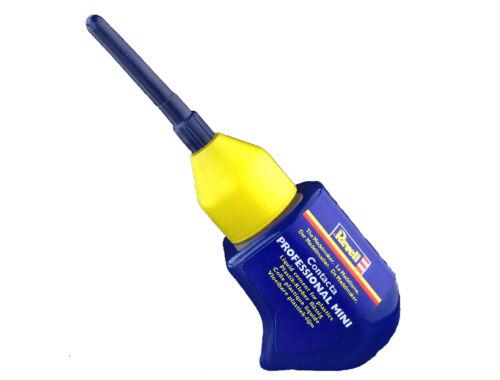 Revell Contacta Professional ragasztó /12,5g/ (39608)