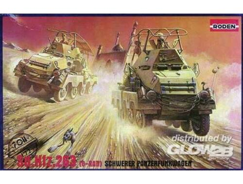 Roden-708 box image front 1
