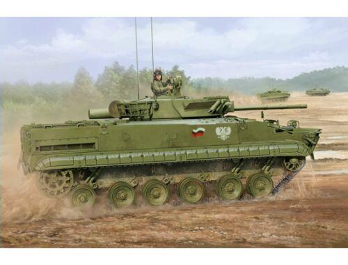 Trumpeter BMP-3F IFV 1:35 (1529)