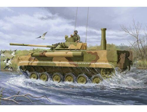 Trumpeter BMP-3E IFV 1:35 (1530)