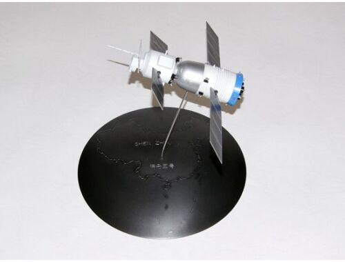 Trumpeter Chinesisches Raumschiff 1:72 (01615)