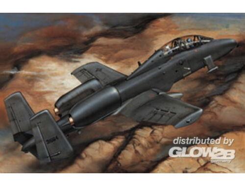 Trumpeter Fairchild A-10 A Thunderbolt N/AW 1:32 (2215)
