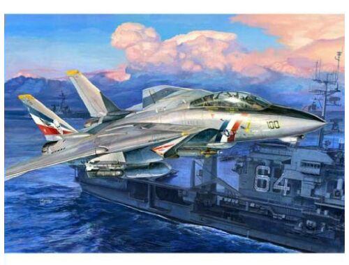 Trumpeter F-14D Super Tomcat 1:32 (03203)