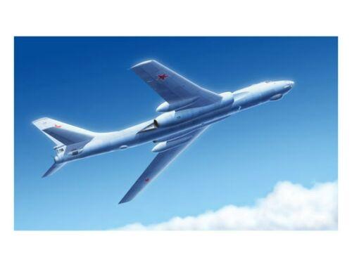 Trumpeter Tu-16k-26 Badger G 1:144 (03907)