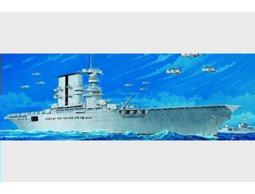 Trumpeter USS Saratoga CV-3 1:700 (05738)