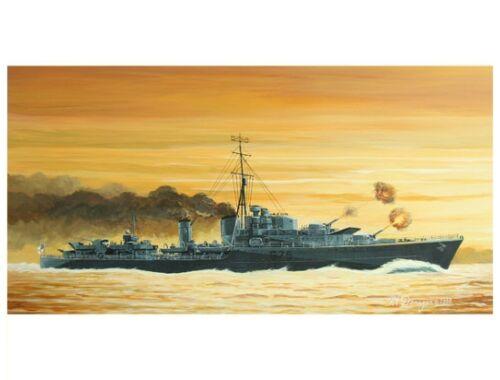 Trumpeter HMS Eskimo (F75) 1941 1:700 (5757)
