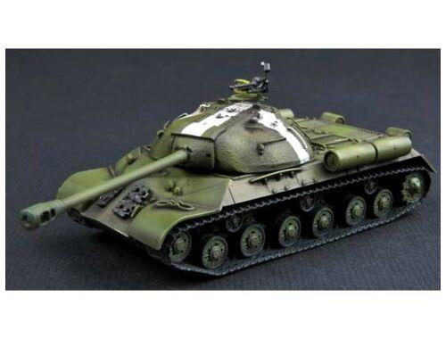 Trumpeter Russian JS-3 Tank 1:72 (07227)