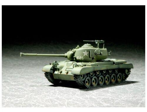 Trumpeter US M46 Patton 1:72 (7288)