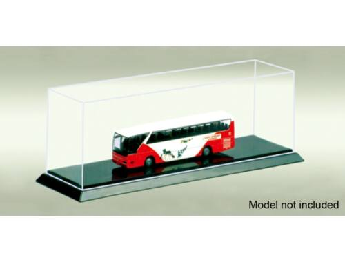 Trumpeter Master Tools Display Case 257x66x82 mm (9802)