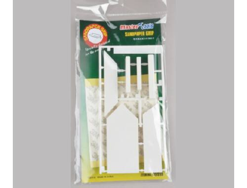 Trumpeter Master Tools Sandpaper Grip (09919)