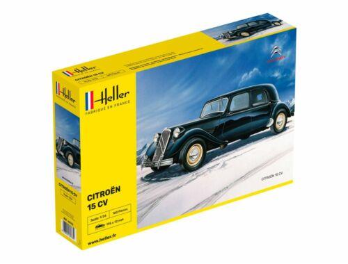Heller-80763 box image front 1