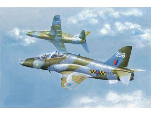 Hobby Boss Hawk T MK.1A 1:48 (81733)