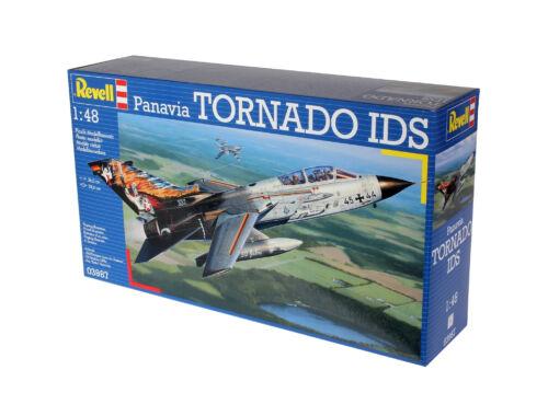 Revell Panavia Tornado IDS 1:48 (3987)