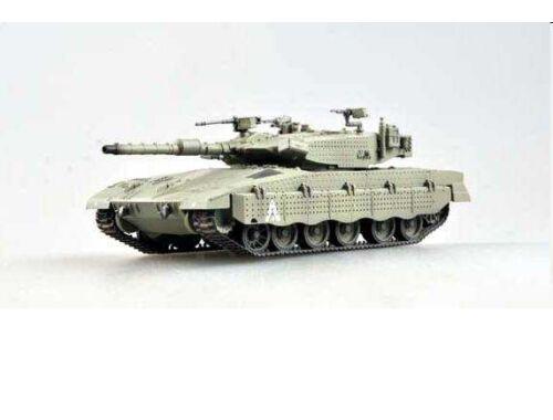 Easy Model I.D.F Merkava III,1995 1:72 (35093)