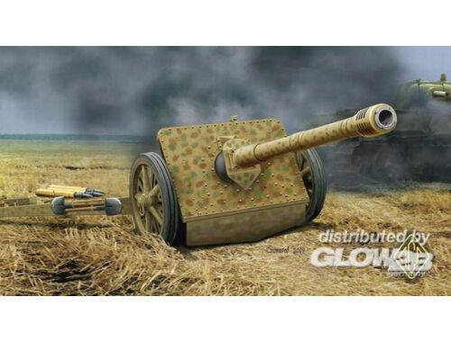 ACE 7,5cm Panzerabwehrkanone 41 Pak.41 1:72 (ACE72280)