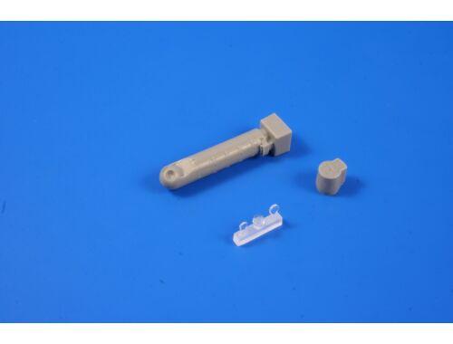 CMK RecceLite reconnaissance Pod (1 pcs) 1:48 (4311)