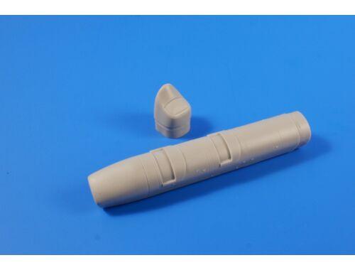 CMK EADS GAF Recce Pod 1:32 (5104)