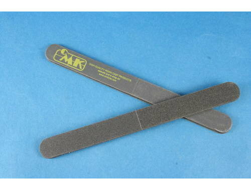 CMK CMK Sanding Sticks (H1011)