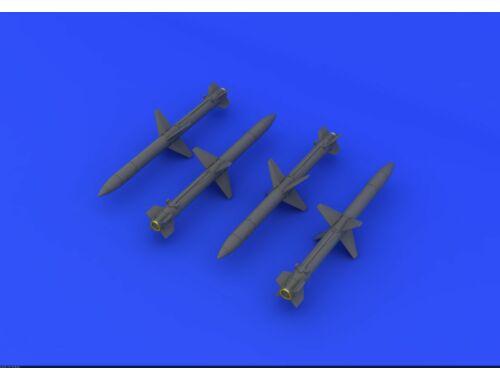 Eduard AGM-45 Shrike 1:48 (648165)
