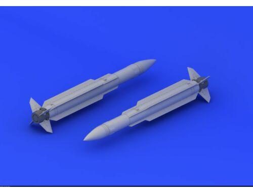 Eduard AGM-78 Standard ARM 1:48 (648167)