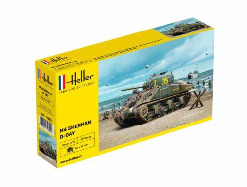Heller-79892 box image front 1