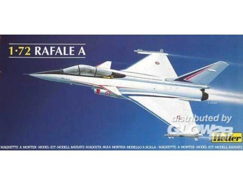 Heller Dassault Rafale A 1:72 (80320)