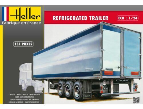 Heller-80776 box image front 1