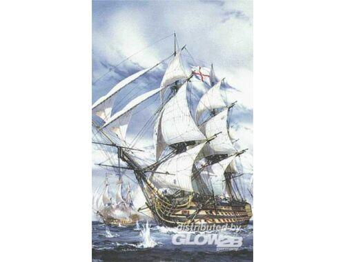 Heller HMS Victory 1:100 (80897)