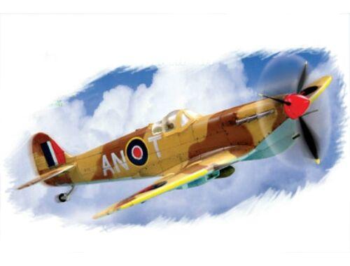 Hobby Boss Spitfire MK.Vb TROP 1:72 (80213)