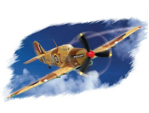 Hobby Boss Hurricane MK II TORP 1:72 (80216)