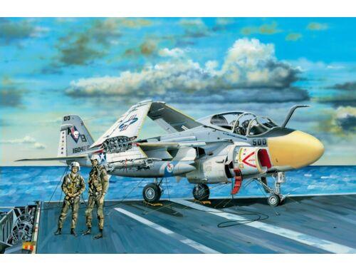 Hobby Boss A-6E Intruder 1:48 (81709)