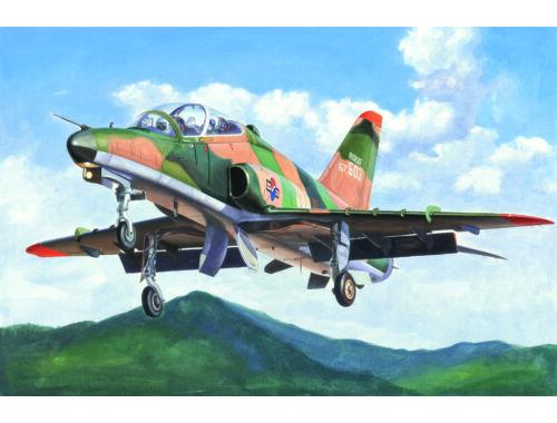 Hobby Boss Hawk T MK.67 1:48 (81734)