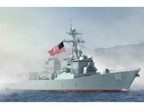 Hobby Boss USS Lassen DDG-82 1:700 (83412)