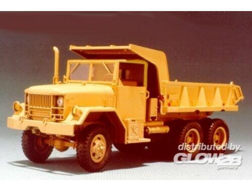 Hobby Fan U.S. 2.5t M59 Dump Conversion 1:35 (HF035)