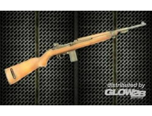 Hobby Fan M1 Carbine 1:35 (HF606)