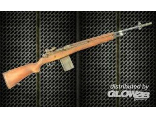 Hobby Fan M14 Rifle 1:35 (HF607)